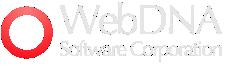 WebDNA